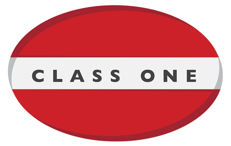 Grupo Class One