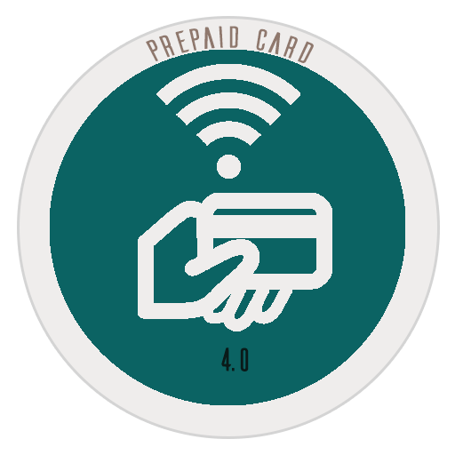 StarCARD - Grupo Class One