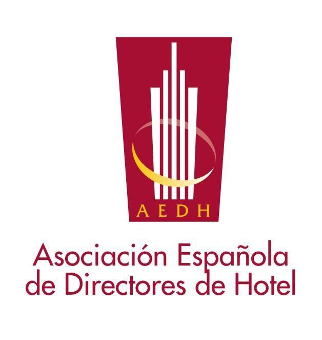 La Asociación Española de Directores de Hotel es partner de Grupo Class one