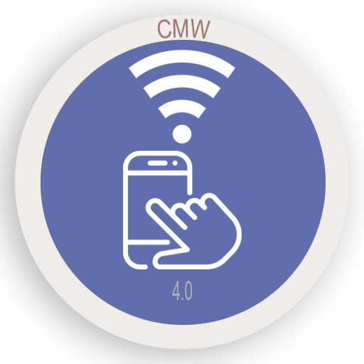 CWM - Customer Web Mobile - Grupo Class One
