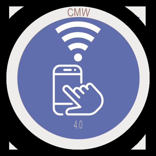 CWM - Customer Web Mobile - Grupo Class One