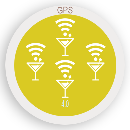 GPS - Global POS System - Grupo Class One