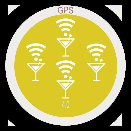 GPS - Global POS System - Grupo Class One