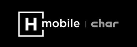 Hmobile es partner de Grupo Class one