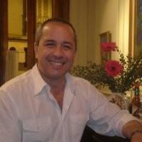Carlos María Santillánes partner de Grupo Class one