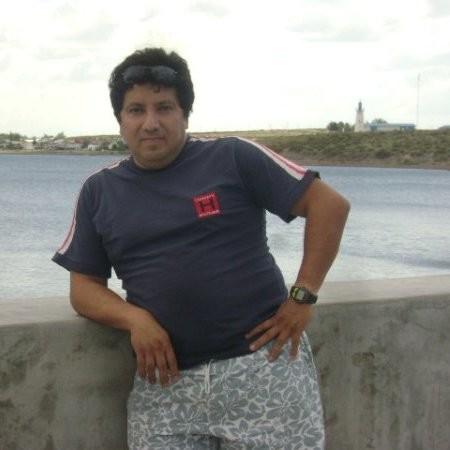 Carlos Yacomo es partner de Grupo Class one