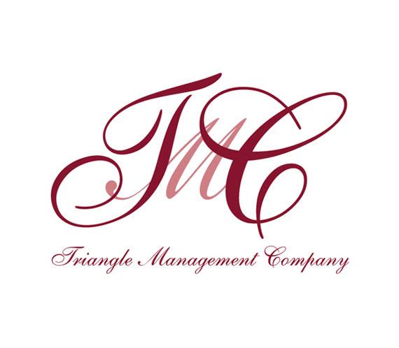 Grupo Class One. Casos de éxito, TMC Consulting