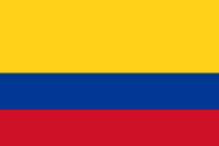 colombia-class-one