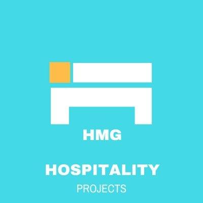 HMG Hospitality es partner de Grupo Class one