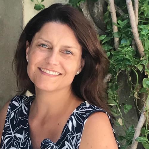 Lorena Carvajal: Partner en Grupo Class One