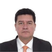 Wilden García Vargas: Partner en Grupo Class One