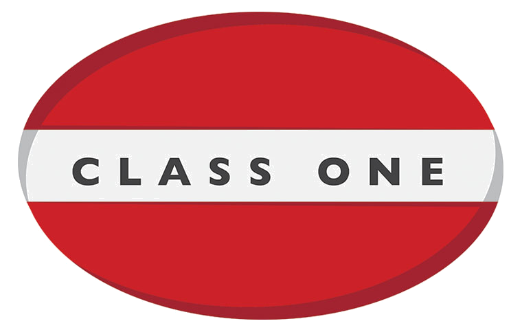 Class One