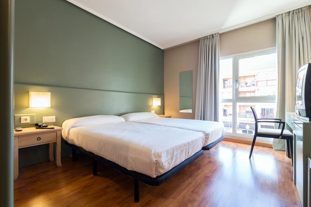 hotel-arco-san-juan-classone