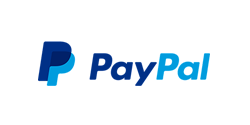 Interfaces Payment Methods Class One