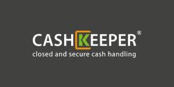 Interfaces Cash Management Class One