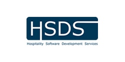 Interfaces Sortware Development System Class One